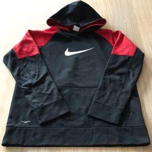 Nike Fit hoodie